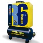 Compressor R6_RGB