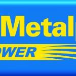 Logo Metalplan